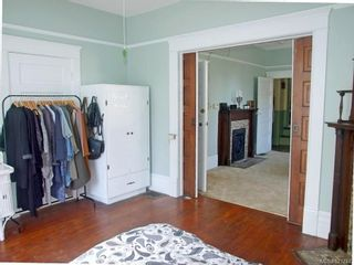 Photo 28: 438,440&442 Montreal St in : Vi James Bay House for sale (Victoria)  : MLS®# 871767