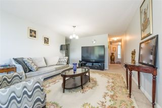 """Photo 11: 17E 338 TAYLOR Way in West Vancouver: Park Royal Condo for sale in """"The West Royal"""" : MLS®# R2204846"""
