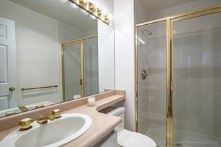 """Photo 19: 1200 4830 BENNETT Street in Burnaby: Metrotown Condo for sale in """"BALMORAL"""" (Burnaby South)  : MLS®# R2616459"""