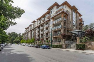 """Photo 19: 307 2495 WILSON Avenue in Port Coquitlam: Central Pt Coquitlam Condo for sale in """"ORCHID"""" : MLS®# R2391943"""