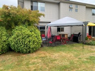 Photo 19: A 360 Carolyn Rd in : CR Campbell River Central Half Duplex for sale (Campbell River)  : MLS®# 886083