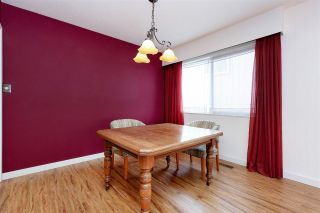 Photo 8: 6149 RUMBLE STREET in Burnaby: Metrotown House for sale (Burnaby South)  : MLS®# R2341456