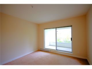 """Photo 8: 224 5735 HAMPTON Place in Vancouver: University VW Condo for sale in """"THE BRISTOL"""" (Vancouver West)  : MLS®# V857580"""