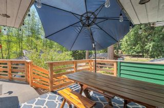 Photo 28: 1368 Hooley Rd in : Isl Quadra Island House for sale (Islands)  : MLS®# 882799