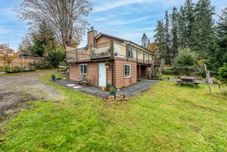 Photo 54: 1633 Douglas Rd in : CR Campbell River Central House for sale (Campbell River)  : MLS®# 868711