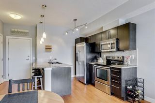 Photo 4: 303 2307 14 Street SW in Calgary: Bankview Apartment for sale : MLS®# A1039133