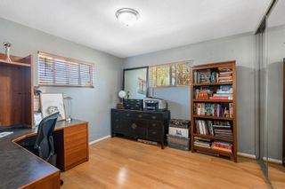 Photo 27: CLAIREMONT House for sale : 3 bedrooms : 3651 Mount Abbey Ave in San Diego