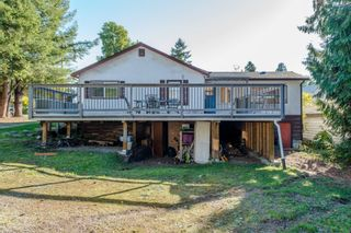 Photo 29: 33967 MCCRIMMON Drive in Abbotsford: Abbotsford East House for sale : MLS®# R2609247
