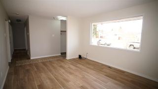 Photo 7: 7003 DELWOOD Road in Edmonton: Zone 02 House for sale : MLS®# E4241607