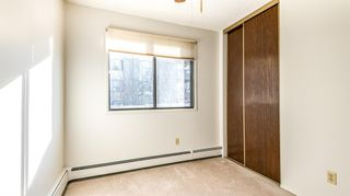 Photo 12: 1101 4001A 49 Street NW in Calgary: Varsity Apartment for sale : MLS®# A1114899