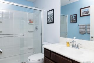 Photo 15: SANTEE Townhouse for sale : 3 bedrooms : 9935 Leavesly Trl