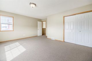 Photo 18: 23 TUSCARORA WY NW in Calgary: Tuscany House for sale : MLS®# C4174470