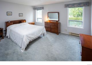 Photo 16: 8601 Deception Pl in : NS Dean Park House for sale (North Saanich)  : MLS®# 872278