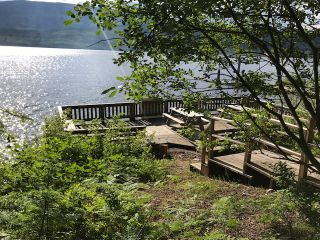 Photo 37: 868 Bradley Road in Seymour Arm: SUNNY WATERS House for sale : MLS®# 10190989