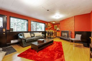 """Photo 17: 321 DECAIRE Street in Coquitlam: Central Coquitlam House for sale in """"AUSTIN HEIGHTS"""" : MLS®# R2565839"""