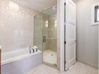 Photo 10: 3668 19 Avenue SW in Calgary: Killarney/Glengarry Row/Townhouse for sale : MLS®# C4238635