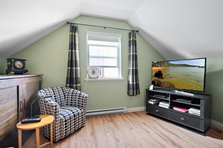 Photo 14: 3 9871 Resthaven Dr in : Si Sidney North-East House for sale (Sidney)  : MLS®# 882675
