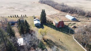 Main Photo: 21437 Highway 616: Rural Camrose County Detached for sale : MLS®# A1155976
