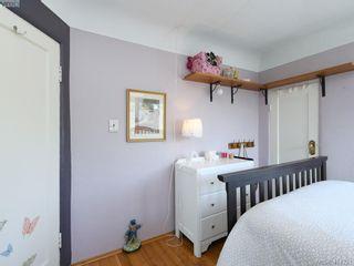 Photo 11: 3254 Harriet Rd in VICTORIA: SW Tillicum House for sale (Saanich West)  : MLS®# 821472