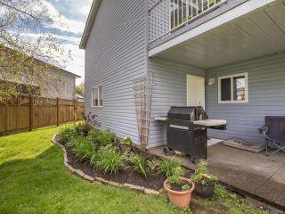 Photo 11: 3139 BRANDT Crescent in DUNCAN: Du West Duncan House for sale (Duncan)  : MLS®# 759249