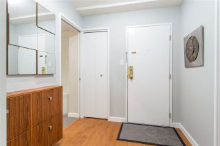 Photo 18: 312 1274 BARCLAY STREET in Vancouver: West End VW Condo for sale (Vancouver West)  : MLS®# R2512927
