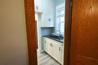 Photo 13: 156 Ruby Street in Winnipeg: Wolseley Residential for sale (5B)  : MLS®# 202124986