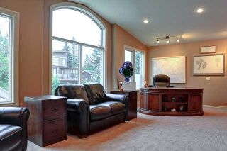 Photo 7: 2319 JUNIPER Road NW in CALGARY: Briar Hill Residential Detached Single Family for sale (Calgary)  : MLS®# C3595837