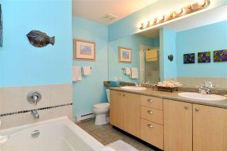 "Photo 16: 49 15233 34 Avenue in Surrey: Morgan Creek Townhouse for sale in ""Sundance"" (South Surrey White Rock)  : MLS®# R2155789"
