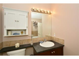 Photo 24: 193 ROYAL CREST VW NW in Calgary: Royal Oak House for sale : MLS®# C4107990