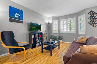 Photo 2: B 490 Terrahue Rd in : Co Wishart South Half Duplex for sale (Colwood)  : MLS®# 875947