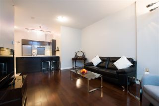 "Photo 14: 305 1252 HORNBY Street in Vancouver: Downtown VW Condo for sale in ""PURE"" (Vancouver West)  : MLS®# R2498958"
