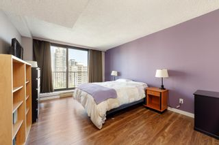 Photo 16: 1401 4165 MAYWOOD Street in Burnaby: Metrotown Condo for sale (Burnaby South)  : MLS®# R2606589