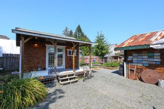 Photo 43: 644 Holm Rd in : CR Willow Point House for sale (Campbell River)  : MLS®# 880105
