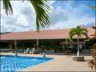Photo 25: Punta Chame Resort - Duplex Available