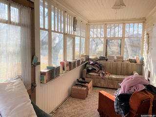 Photo 6: 107 Strange Street in Cut Knife: Residential for sale : MLS®# SK872396