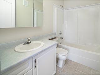 Photo 17: 44 9914 80 Avenue in Edmonton: Zone 17 Condo for sale : MLS®# E4249192