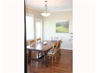 "Photo 4: 6371 LONDON Road in Richmond: Steveston South House for sale in ""LONDON LANDING"" : MLS®# V845986"