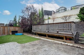 Photo 39: 127 Springbluff Boulevard SW in Calgary: Springbank Hill Detached for sale : MLS®# A1140601