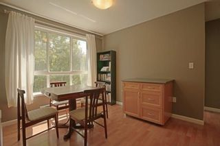 "Photo 4: 209 189 ONTARIO Place in Vancouver: South Vancouver Condo for sale in ""MAYFAIR"" (Vancouver East)  : MLS®# R2560908"
