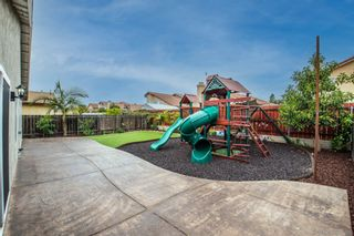 Photo 21: MIRA MESA House for sale : 4 bedrooms : 8220 Calle Nueva in San Diego