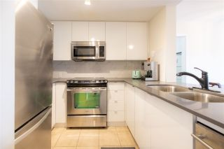 """Photo 4: 216 5700 ANDREWS Road in Richmond: Steveston South Condo for sale in """"RIVERS REACH"""" : MLS®# R2543939"""
