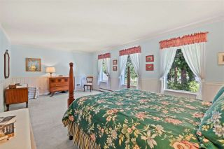 Photo 20: 13451 27 Avenue in Surrey: Elgin Chantrell House for sale (South Surrey White Rock)  : MLS®# R2573801