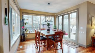 Photo 13: 1067 HOPE Road in Edmonton: Zone 58 House for sale : MLS®# E4219608