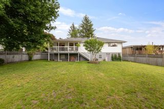 Photo 31: 11941 EVANS Street in Maple Ridge: West Central House for sale : MLS®# R2586792