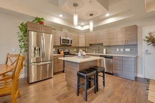Photo 6: 302 10006 83 Avenue in Edmonton: Zone 15 Condo for sale : MLS®# E4251903