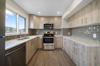 Photo 8: 3920 44 Avenue NE in Calgary: Whitehorn Semi Detached for sale : MLS®# A1115904