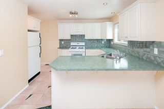 """Photo 14: 7683 GARFIELD Drive in Delta: Nordel House for sale in """"Royal York"""" (N. Delta)  : MLS®# R2477858"""