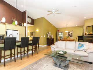 Photo 10: 119 730 Barclay Cres in French Creek: Patio Home for sale : MLS®# 427177