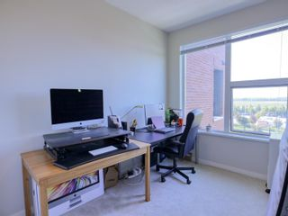 """Photo 11: 526 9399 ALEXANDRA Road in Richmond: West Cambie Condo for sale in """"ALEXANDRA COURT BY POLYGON"""" : MLS®# R2613497"""