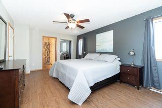 Photo 10: 26 Edmund Gale Drive in Winnipeg: Canterbury Park House for sale (3M)  : MLS®# 1813373